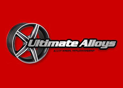 Ultimate Alloys