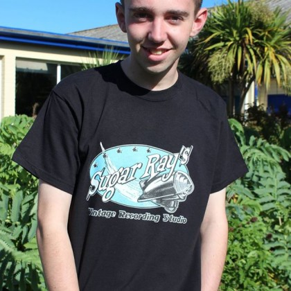 ZX T-Shirt Printing Wickford Rawreth Essex