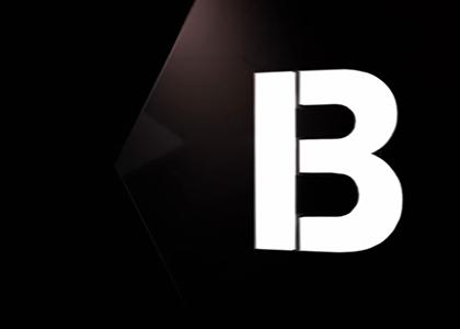 BAS 2014 Teaser
