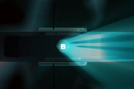 BAS 2015 Teaser