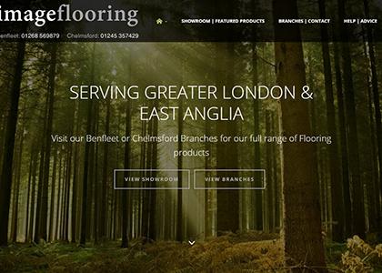 Image Flooring