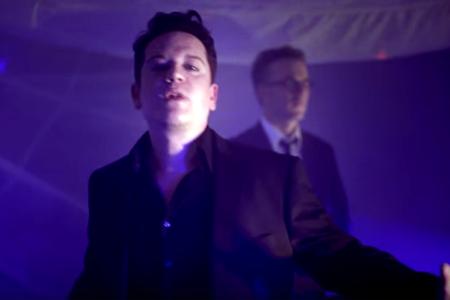 Modovar Music Video