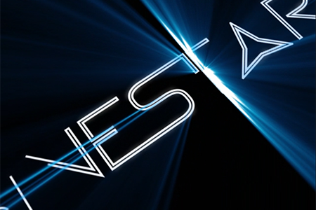 Animated Logos -Promos