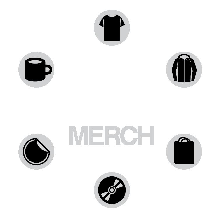 zx-merch