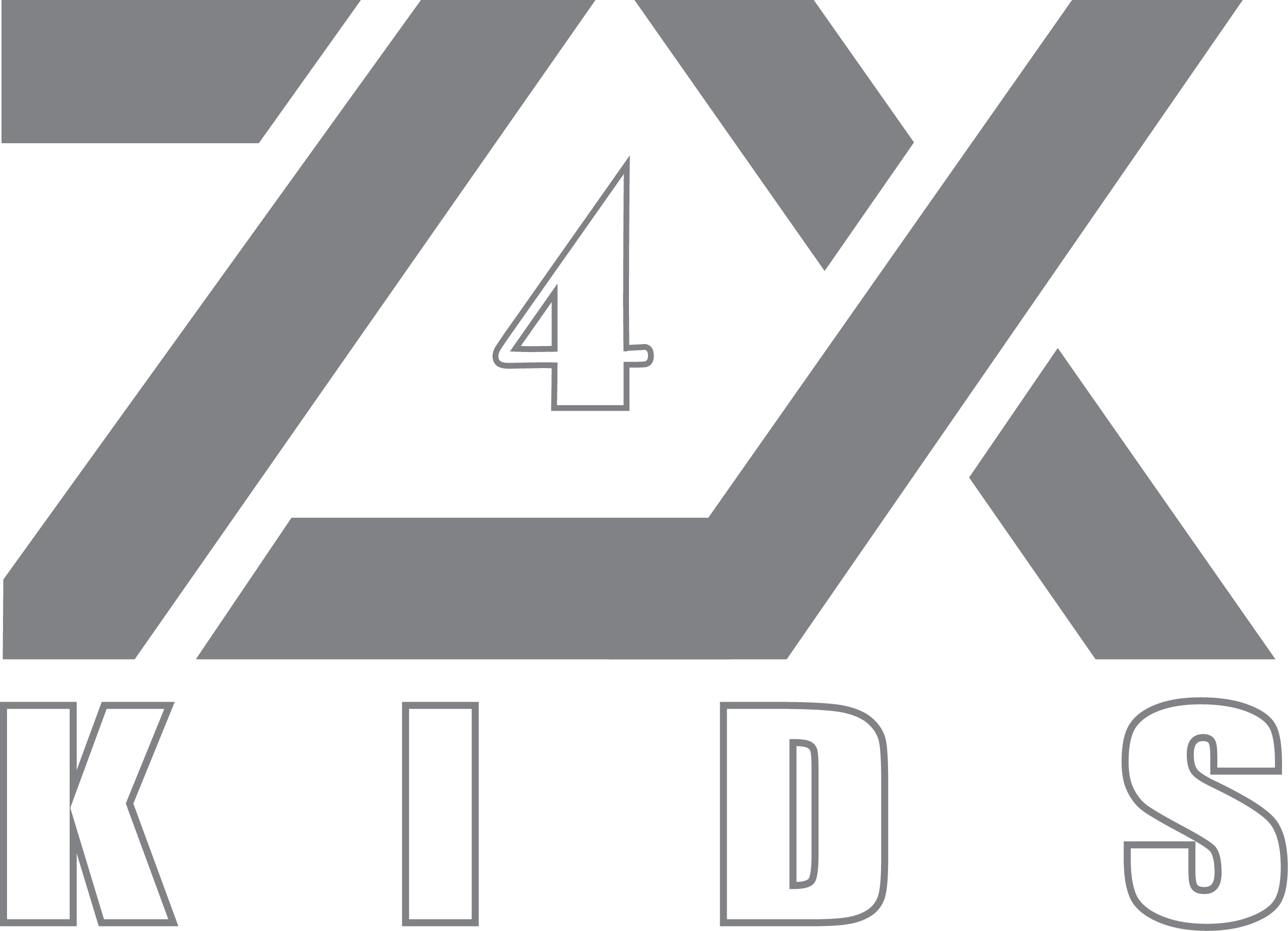 zx4kids-logo